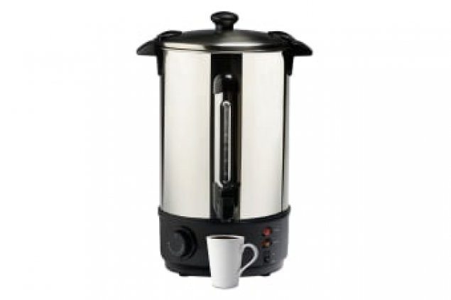 Hot Water Urn Hire